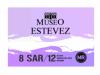 8sar-museo-estevez