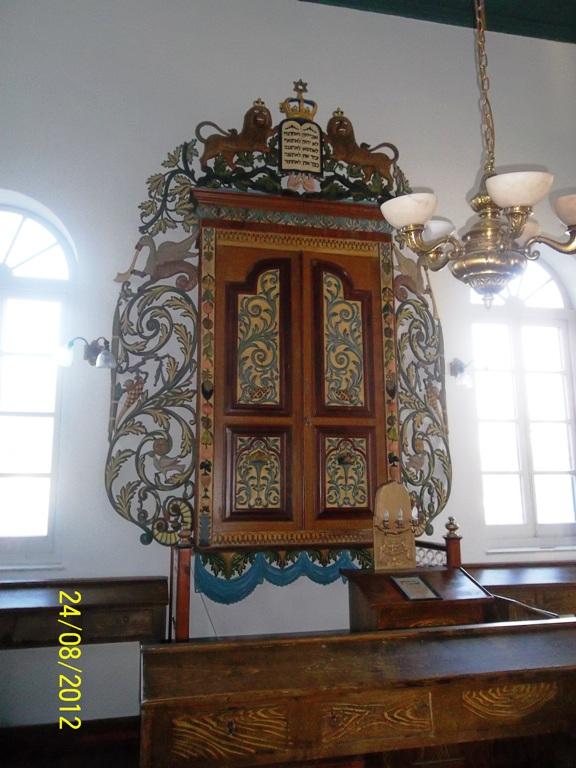sinagoga-marcus-sterman-moises-ville-3