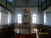sinagoga-marcus-sterman-moises-ville-2