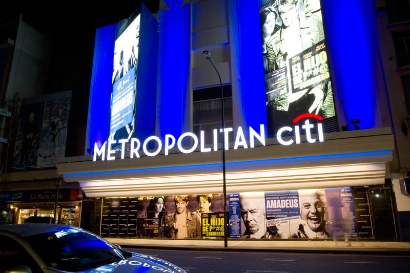 metropolitan-3