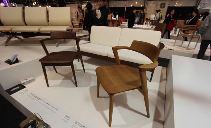 38_tokyo-design-fairs