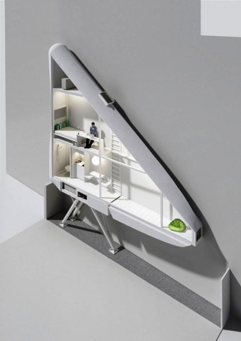 casa-angosta-2