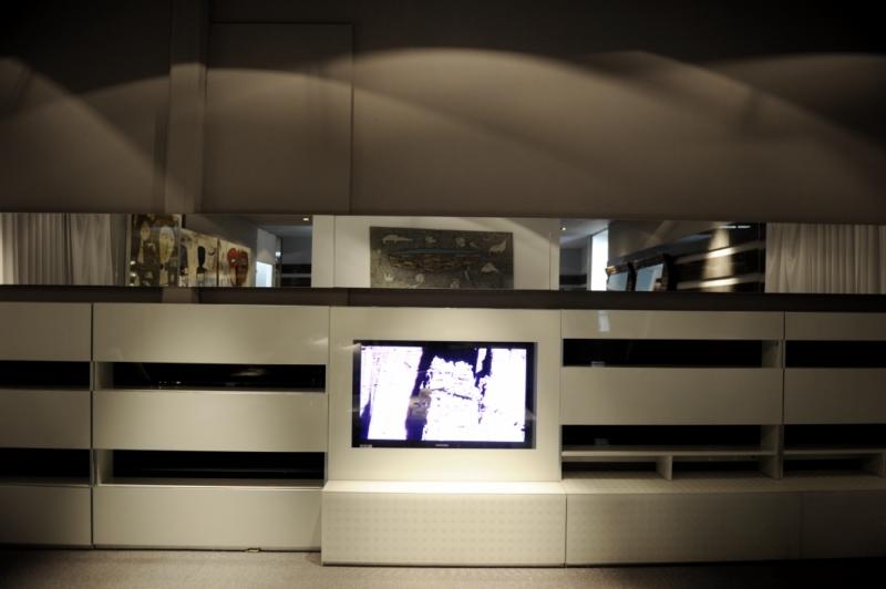 walmer10-galeria