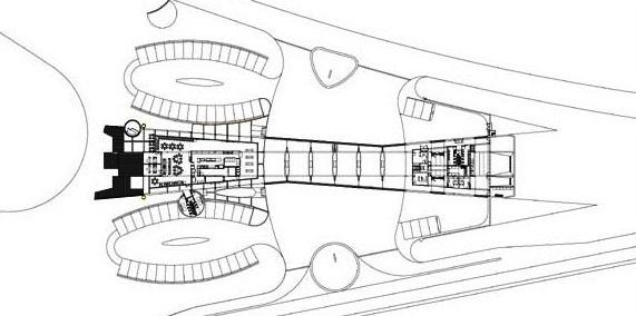 estacion-ypf-nordelta-6