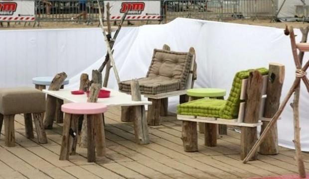 Reciclar maderas muebles images - Reciclar muebles de madera ...