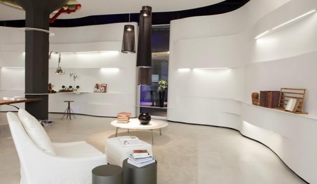 Casa foa 2012 estudio espacio no 18 de arq m nica for Decoracion casa foa