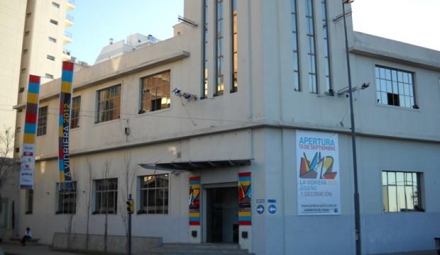 La Vidriera 2012, vanguardia en diseño y decoración en Rosario Los arquitectos y decoradores muestran sus espacios en La Vidriera 2012 con lo último en tendencias de arquitectura y decoración. […]