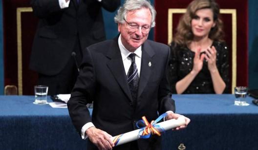 """""""Rafael Moneo Premio Príncipe de Asturias"""""""