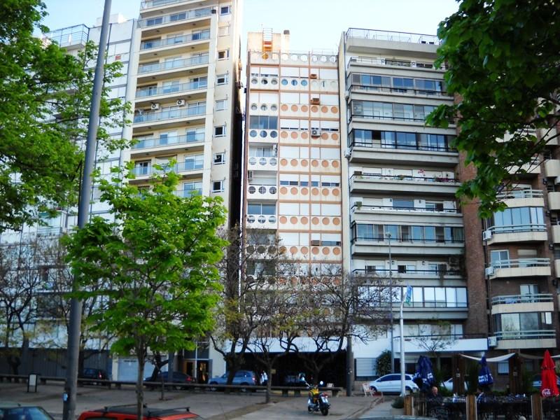 Vac os urbanos en rosario arquitectura de calle for Arquitectura rosario