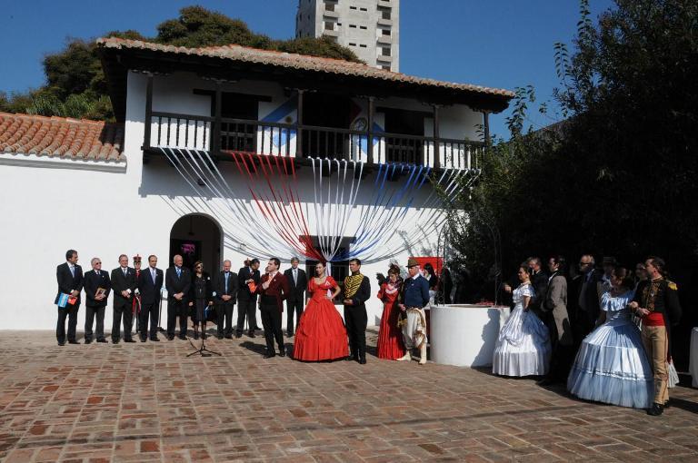 04 - Casa de los Aldao - inauguracion - 25-05-13 -