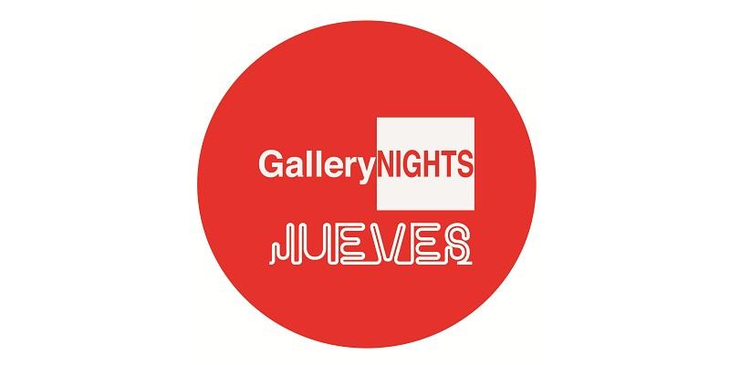 Gallery Nights 2013