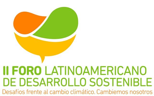 II Foro Latinoamericano de desarrollo sostenible, Rosario