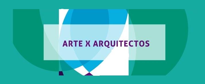 Arte por Arquitectos