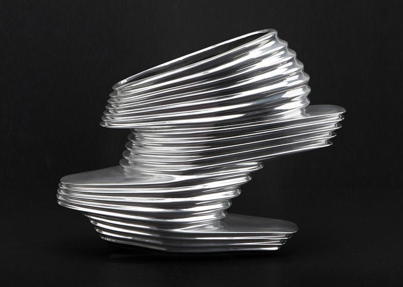 Zapatos Zaha-Hadid-United-Nude