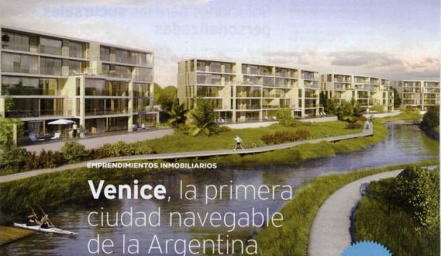 municipalidad de tigre argentina: