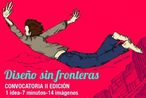diseno_sin_fronteras_up