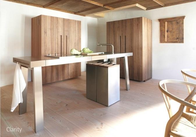 bulthaup b2 cheap bulthaup presented their new b kitchen. Black Bedroom Furniture Sets. Home Design Ideas
