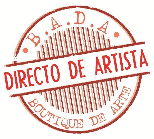 prensa_logo_hires_nuevo - copia