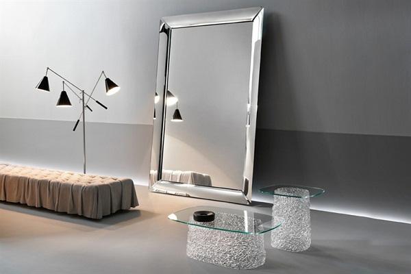 Caadre Philippe Starck
