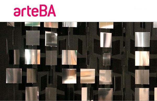 arteBa 2014