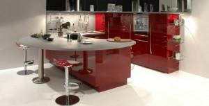barras en la cocina (4)