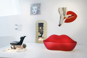 16 Pop Art Design Vitra Museum