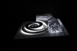 BIG Museo relojeros Suiza 4