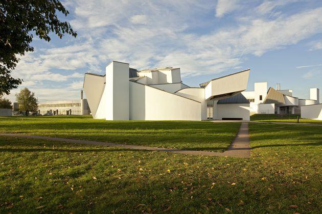 Vitra Design Museum Matthiessen