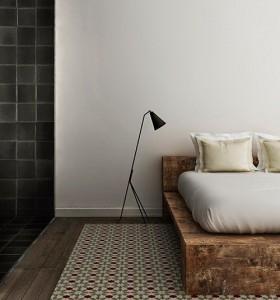 Apartamento-blanco-madera-baldosa-Barcelona-Katty-Schiebeck-6