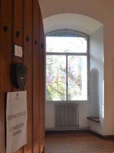 Casa FOA Abadía San Benito
