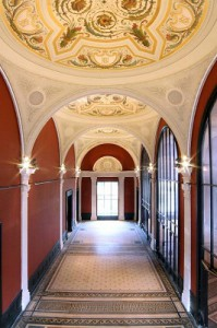 Palais Galliera galería
