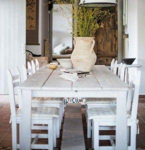 Una casa en Ibiza 7