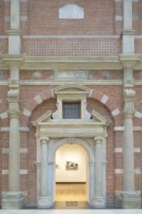 Intervención de Cruz y Ortiz en el Rijksmuseum, Ámsterdam (4)