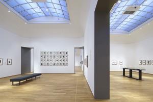 Intervención de Cruz y Ortiz en el Rijksmuseum, Ámsterdam (5)
