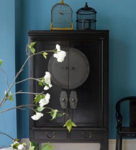 Definiendo el japonismo en la decoración