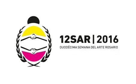 12sar2016
