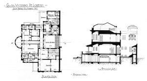 Residencia Familia De Lorenzi PA