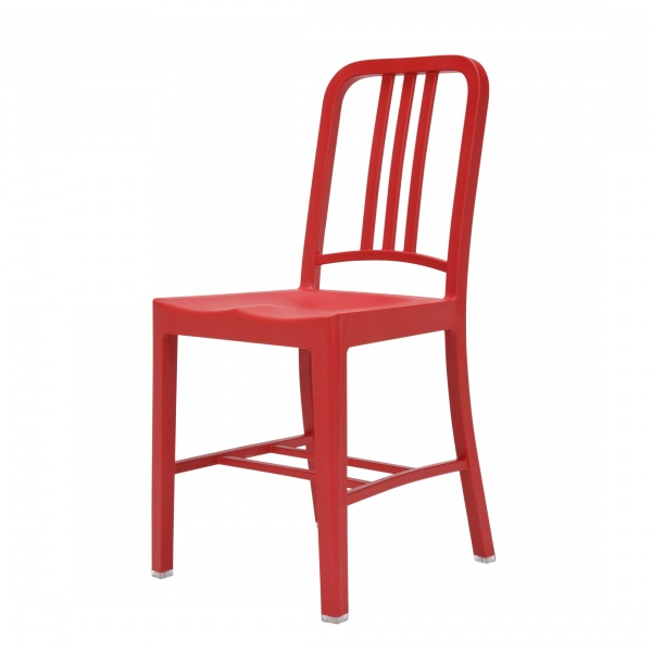 111-navy-chair-1