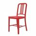 111-navy-chair-1