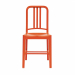111-navy-chair-4
