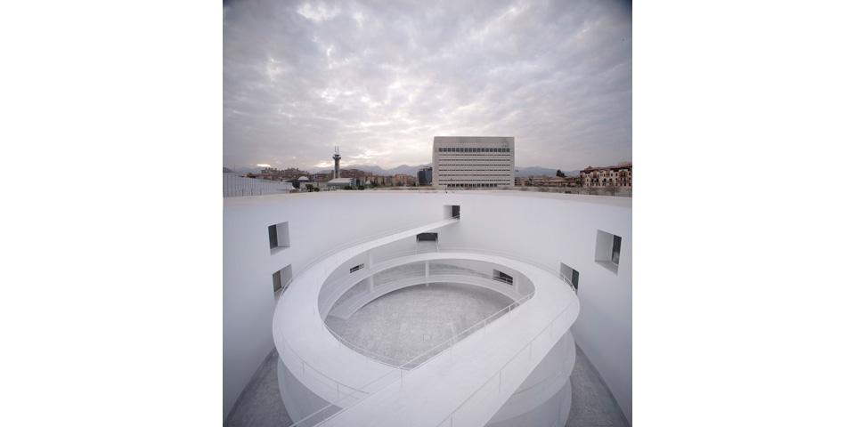 museo-memoria-5