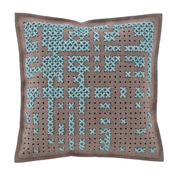 alfombras-punto-cruz-f