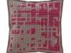 alfombras-punto-cruz-h