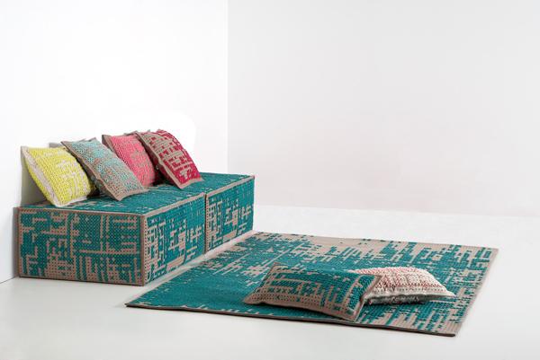 alfombras-punto-cruz-b