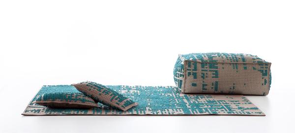 alfombras-punto-cruz-c