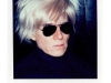 warhol-christies