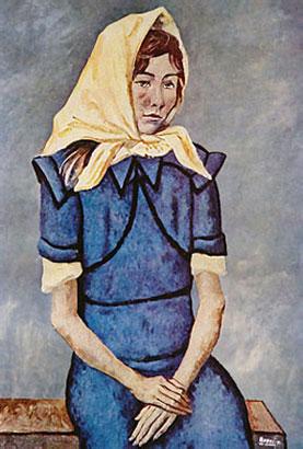 1951_02