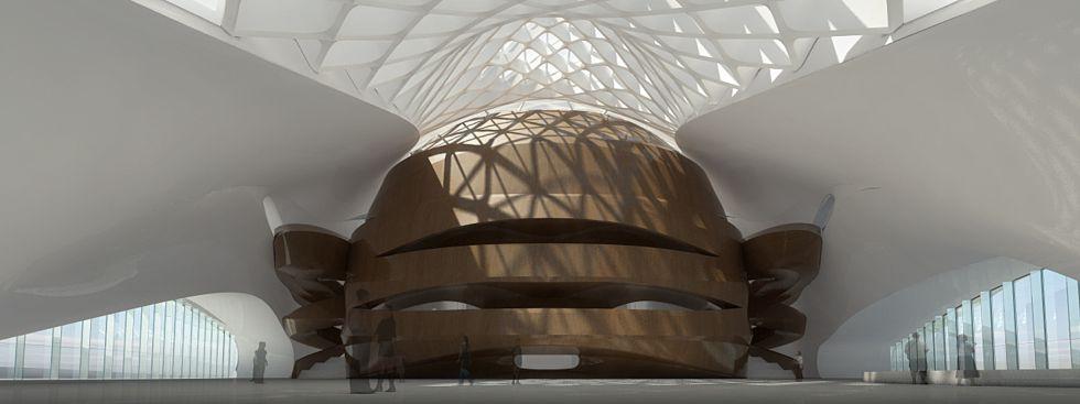 03-arquitectura-china