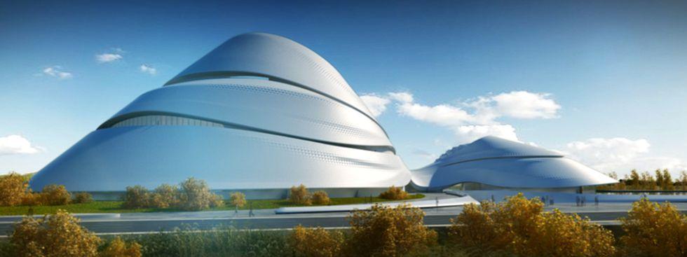 05-arquitectura-china