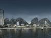 01-arquitectura-china